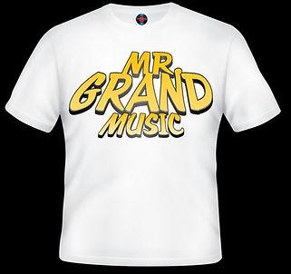 MR GRAND MUSIC SHIRT2.jpg