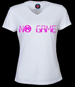 FEMALE NO GAME SHIRT wht pink.jpg