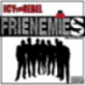 FRIENEMIES COVER.jpg