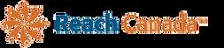 Visit Reach Canada