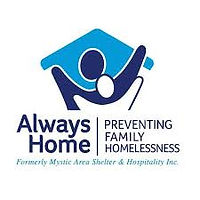 always home logo.jpg
