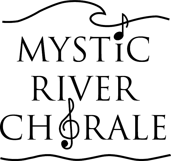 Image result for mystic river chorale