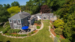 Home Aerial Photography