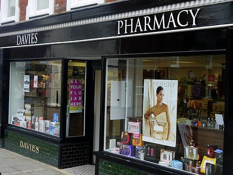 Davies Pharmacy.jpg