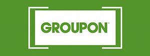 Groupon.jpg