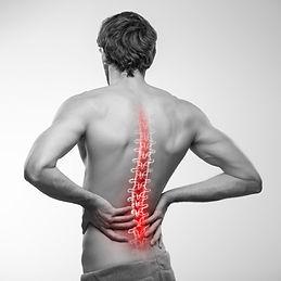 osteopathy-02.jpg