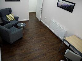 Davies room 2.jpg