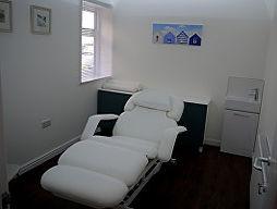 Davies room 3.jpg