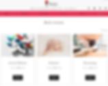 web design, blozomz webdesign