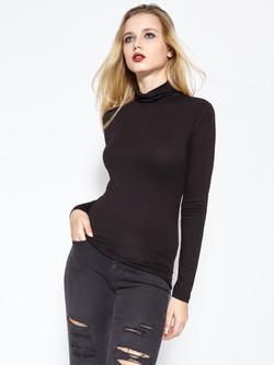 model-jeans-fashion-clothing-black-blonde-1409476-pxhere.com
