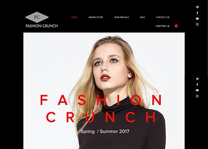 fashioncrunch_red.png