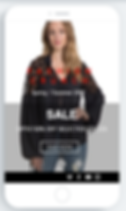 fashion crunch main mobile.png