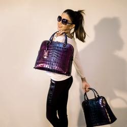 handbags-2251085