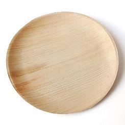 blozomz areca flate round plate.jpg