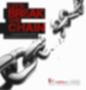 break the chain-02.jpg