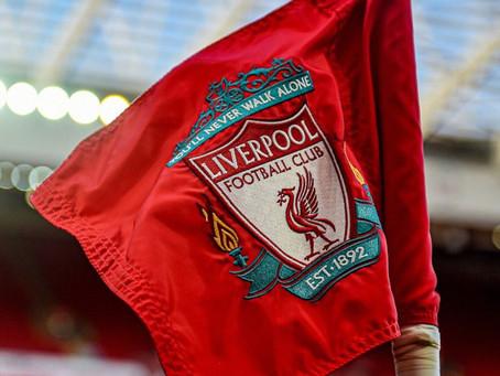 Adakah tahun ini milik Liverpool?