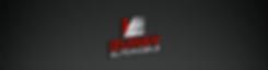 IZUWAN AUTOMOBILE 3d carbon 100-01.png