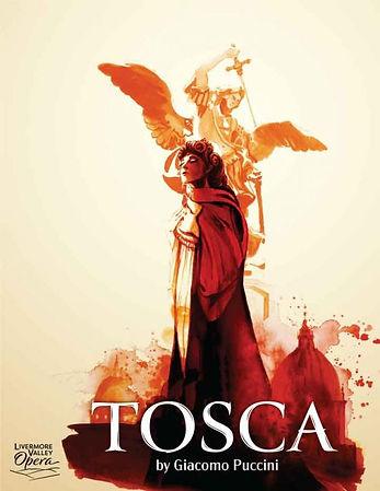 tosca-opera-web-562x727.jpg