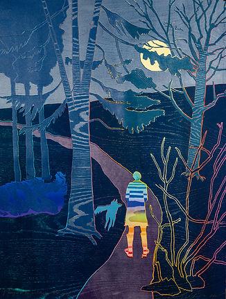 Tom_Hammick_Tamino_in_the_Wilderness_EV_