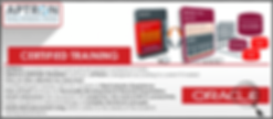 best-oracle-certification-training-in-no