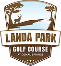 Landa-Park-Logo-small.png