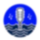 logoBlueNoLetters.jpg