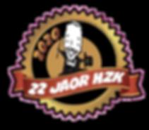 Jubileum Pin 2020.png