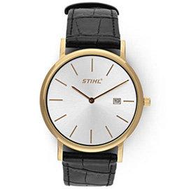 Zegarek na rękę, limited Edition