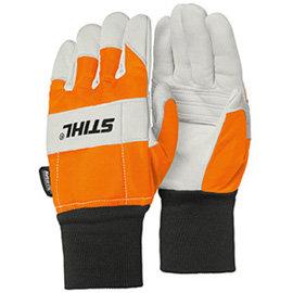 Antyprzecięciowe rękawice ochronne FUNCTION Protect MS