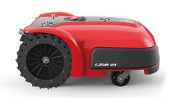 l350i-elite-2