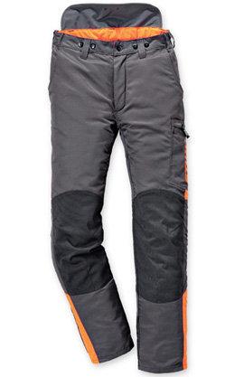 Spodnie DYNAMIC