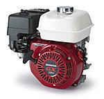 Silnik Honda GX 200UT VSP OH (agregat) (5,5 KM)
