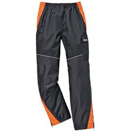 Spodnie przeciwdeszczowe RAINTEC