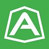 Ambrogio robots logo.png