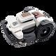 robot koszący 4.0-elite marynowski.png