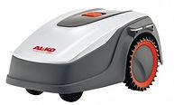 al-ko robot500i.jpg