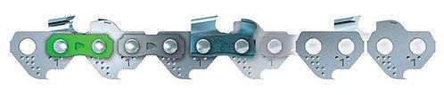 Stihl łańcuh Rapid Super(RS) .325'', 1.6, 56, 35cm