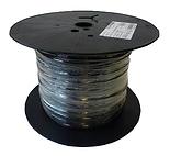 wzmocniony-drut-graniczny-na-rolce-(250-
