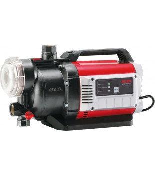 Pompa powierzchniowa AL-KO Jet 4000/3 Premium