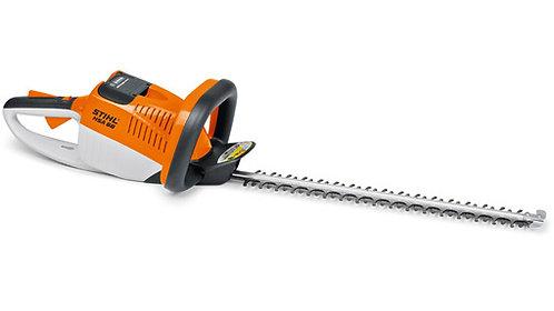 STIHL HSA 66, 50 cm, bez akumulatora i ładowarki