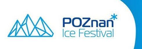 ice_festival_2018_490x170_rdax_90.jpg