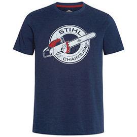 T-Shirt Contra męski
