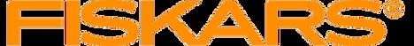 Fiskars-logo1.png