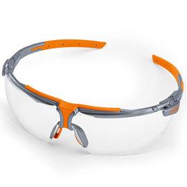 Okulary ochronne CONCEPT