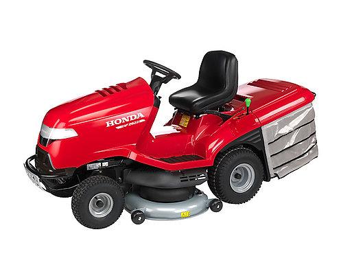 Traktor Ogrodowy Honda HF 2622 HME