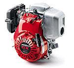 Silnik Honda GX 100U KRW OH (skoczek) (2,8 KM)