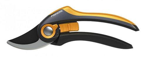 sekator nożycowy SmartFit - P68