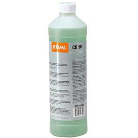 CB 90 Uniwersalny środek czyszczący - koncentrat