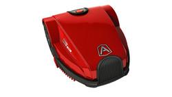 model-ambrogio-l30-elite-2