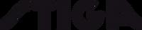 Logo_Stiga_black.png